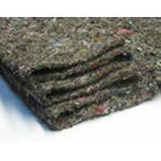 Нетканные текстильные материалы фото