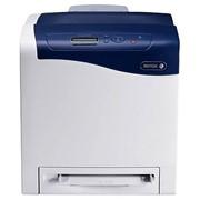 Принтер Xerox Phaser 6500N фото