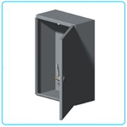 Шкафы электрические распределительные ШЭР фото