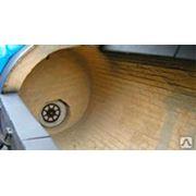 Крематор АМТ-100 фото
