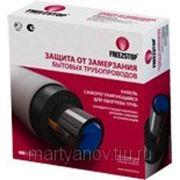 Секция нагревательная кабельная Freezstop-25-4 фото