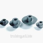 Режущий ролик для трубореза F-3 (сталь, алюминий, медь) Ridgid фото