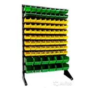 Cсистема хранения крепежа и метизных изделия .  фото