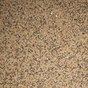 Гранит HAF-220, Кирпичный, 17-19мм, 50кг/㎡ фото