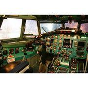 Авиатехническое оборудование фото