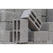 Керамзитные блоки АКЦИЯ!!! купи блоки в Августе, Доставка БЕСПЛАТНО!!! фото
