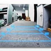 Система Заднего Хода 99-3000-011 фото