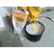 Раствор для тонкошовной кладки Ytong (клей) фото