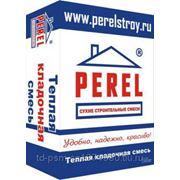 Perel TKS 8020 17,5 фото
