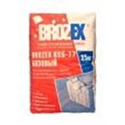 Brozex КСБ - 17 Зимний фото