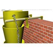 строительные мусоропроводы
