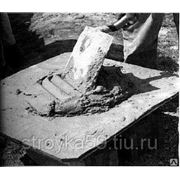 Кладочная смесь М-100 25кг ФП /60шт/ Фабрика песков, шт фото