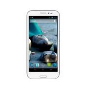 Смартфон Zopo ZP950 leader max фото