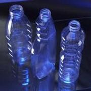 Тара ПЭТ для напитков Симферополь фото
