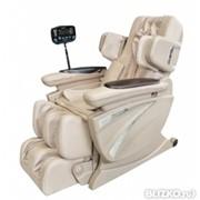 Массажное кресло uZero Luxe фото