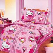 Пошив детского постельного белья на заказ фото
