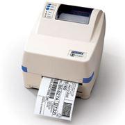 Принтер этикеток DATAMAX E-4203 фото
