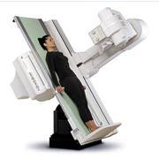 Рентген-диагностический комплекс Opera T фото