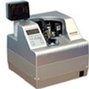 Вакуумный счетчик купюр Magner VC 525 mini stand фото