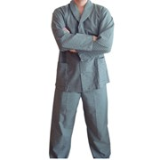 Мужские пижамы, пижама мужская фото