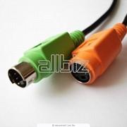 Проектирование систем кабельного телевидения в Алматы фото