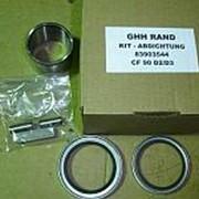 Ремкомплект для винтового блока CF90 (83903544) фото