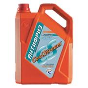 Охлаждающие жидкости антифриз CoolStream Premium фото