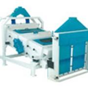 Продажа оборудование мельничное, мукомольное, мельничные комплексы под ключ, мельничное оборудование и запасные части к ним фото