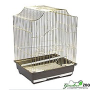 Клетка ЗК для птиц 112G фото