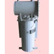 Трансформаторы масляные типа ТМ(Г) фото