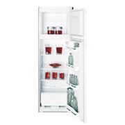 Холодильник Indesit IN D 2912 D фото