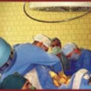 Консультация и прием пластического хирурга фото