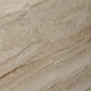 Мраморная плитка DAINO REALE 305*305*10 фото