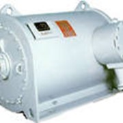 Вентиляторы и воздуходувки для металлургического производства фото