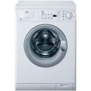 Машина стиральная AEG L 1249 фото