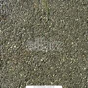 Асфальтно-бетонные смеси в ассортименте фото