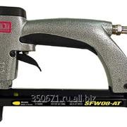 Степлер Staple guns. Senco SFW08-AT фото