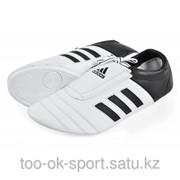 Степки для тхэквондо Adidas Adi-Kick 1 фото