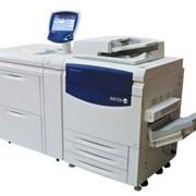 Ксерокс Xerox DCP 700 фото