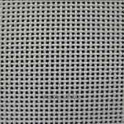 Сетка синтетическая одинарная переплетение саржевое фото