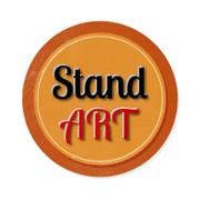 StandART . Создание и продвижение сайтов. фото