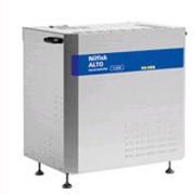 Аппарат высокого давления с нагревом воды Nilfisk-ALTO Solar Booster Diesel фото
