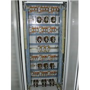Автоматизированные системы управления энергообеспечением фото