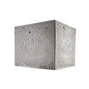 """Товарный бетон от компании """"Стройбетон"""" фото"""