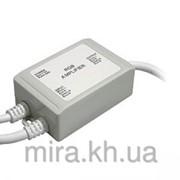Усилитель RGB OEM AMP 12А WP (герметичный) 40 фото