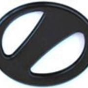 Защитное покрытие катушки 10.5'' круглое Аксессуары к Explorer, Quattro-MP, Safari, E-Trac фото