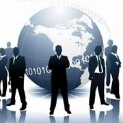 Услуги в области международного права и финансового администрирования зарубежных компаний фото