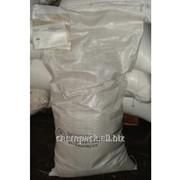 Электролит калиево-литиевый щелочной, готовый к употреблению плотность 1,27 фото