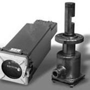 Сигнализатор уровня ультразвуковой УЗС-6И фото
