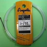 Протяжка для кабеля 10м фото